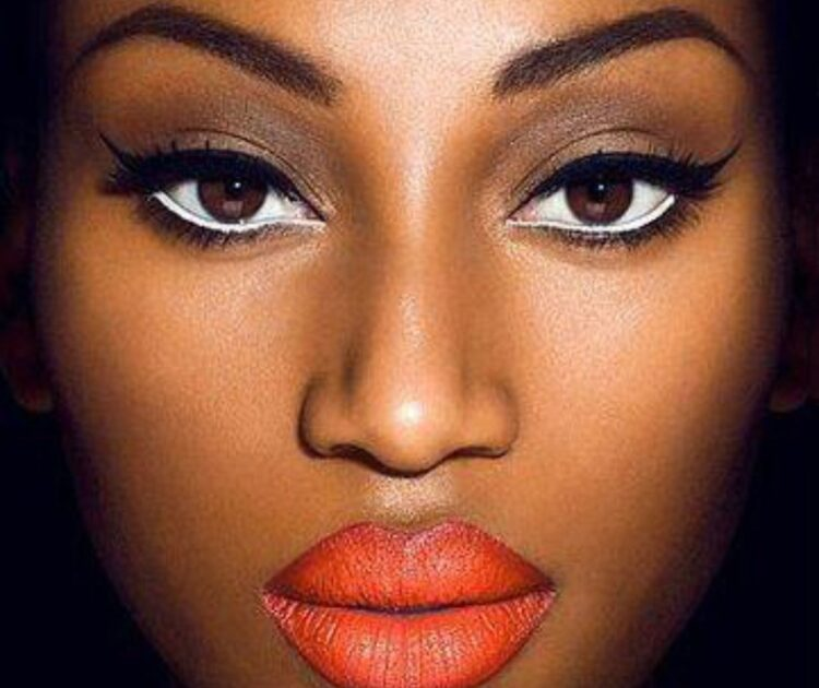 Types of Eyeliner Explained