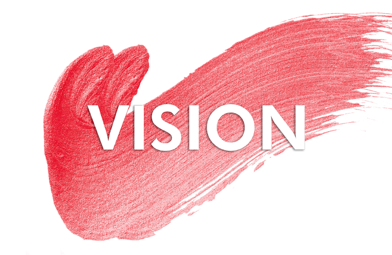Her Majesty Vanessa Vision